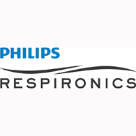 Philips Respironics 1110726 InnoSpire Mini battery